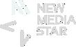 New Media Star
